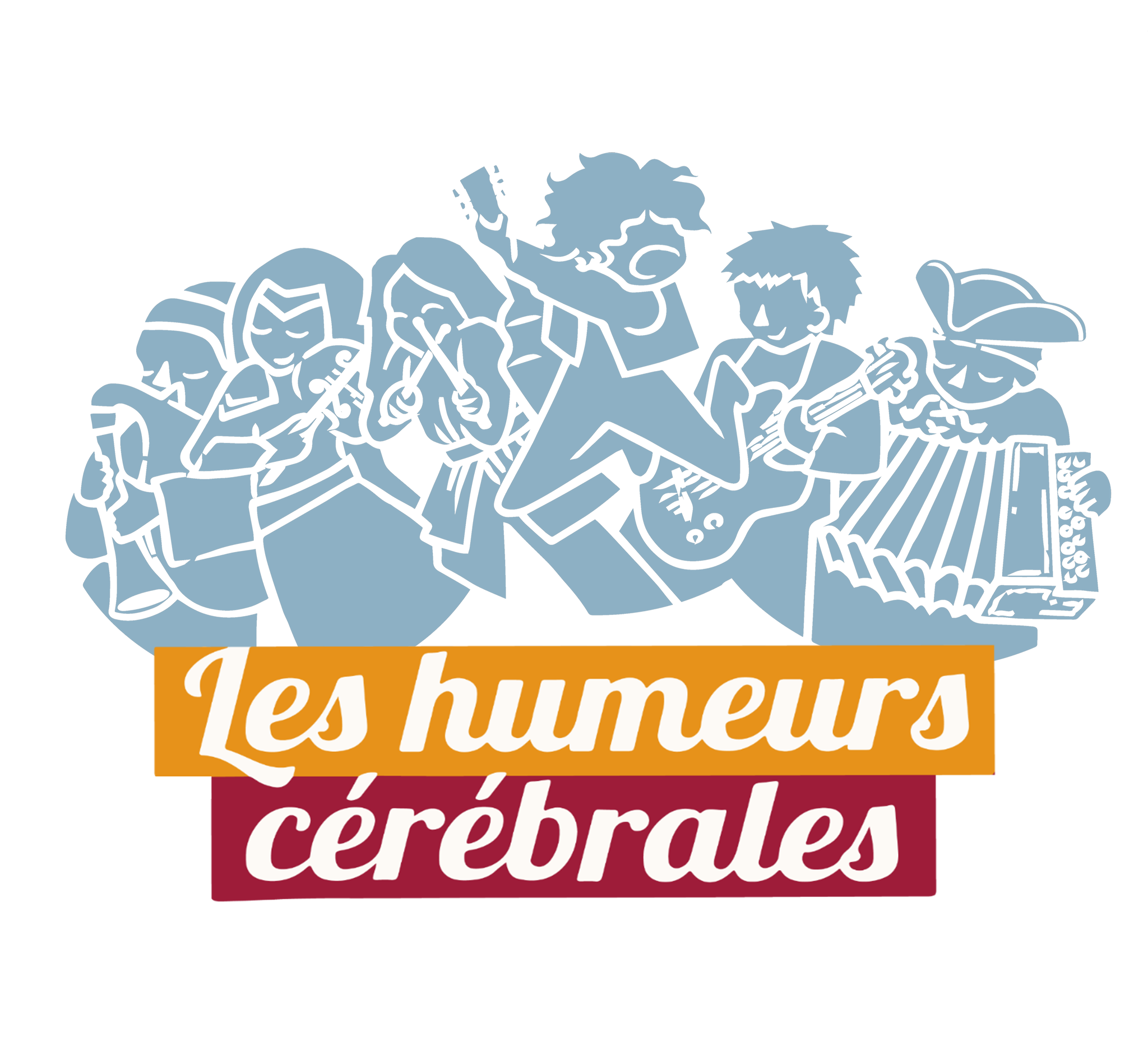 Logo-humeurs-cerebrales-production-concerts-artistes
